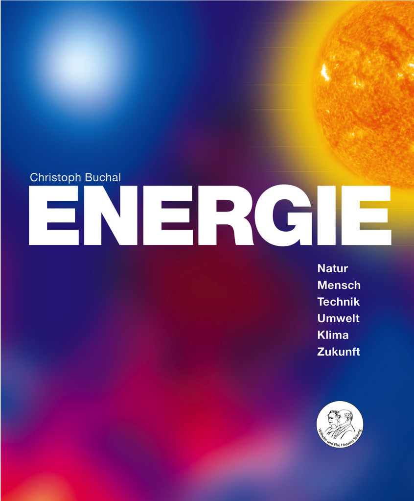 energie wandel umwelt